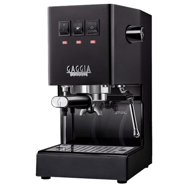 GAGGIA Aparati za espresso BESANA CMF