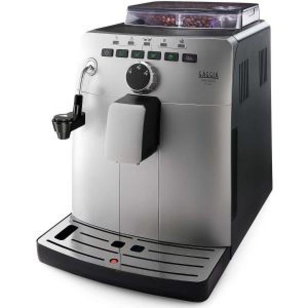 GAGGIA Aparati za espresso NAVIGLIO DELUXE