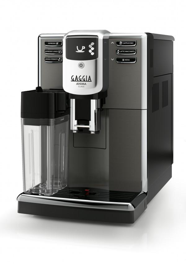 GAGGIA Aparati za espresso ANIMA CLASS OTC ANT