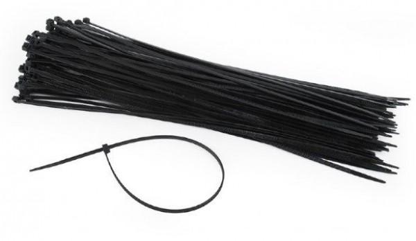 GEMBIRD NYTFR-300X3.6 Najlonske vezice duzina 300mm sirina 3.6mm kesica 100komada