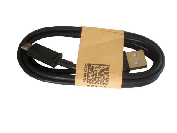 GEMBIRD CCP-mUSB2-AMBM-1M  USB 2.0 A-plug to Micro usb B-plug DATA cable 1M (5000ky)(59)