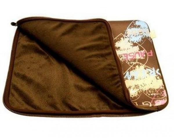 A4-TECH A4-GNH-15L Laptop sleeve/ torba za notebook do 15.6\'' (399)