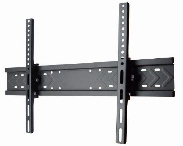 GEMBIRD WM-65T-01 TV nosac fiksni/tilt 32-65'' VESA max.60x40cm, max 40kg, drzac