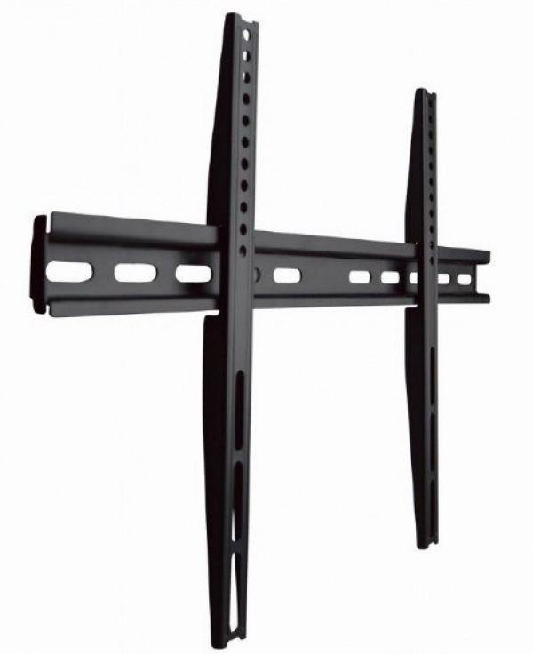GEMBIRD WM-65F-02  TV nosač fiksni 32-65'' VESA max.60x40cm, max 40kg, držač
