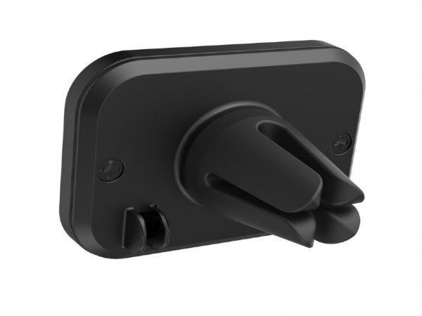 GEMBIRD TA-CHM-01  držac mobilnog telefona za auto na magnet