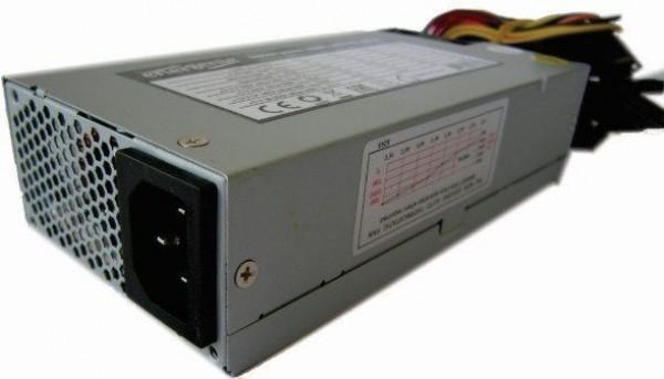 GEMBIRD CCC-PSU-1U-001  Napajanje 220W za Server 1U
