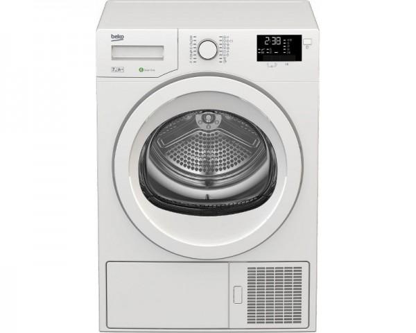 BEKO Mašina za sušenje veša  DPS 7405 G B5