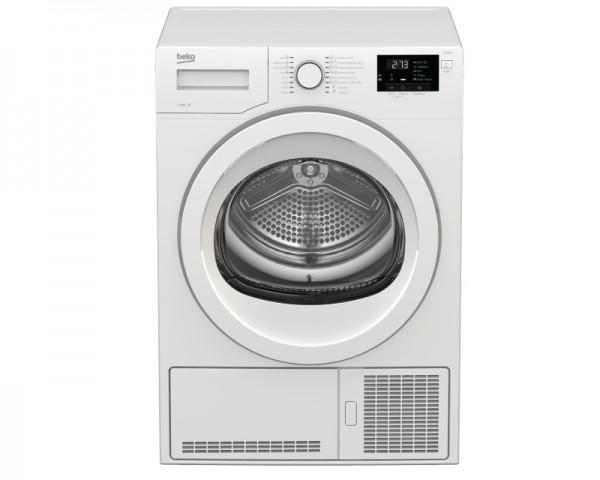 BEKO Mašina za sušenje veša  DS 8133 G