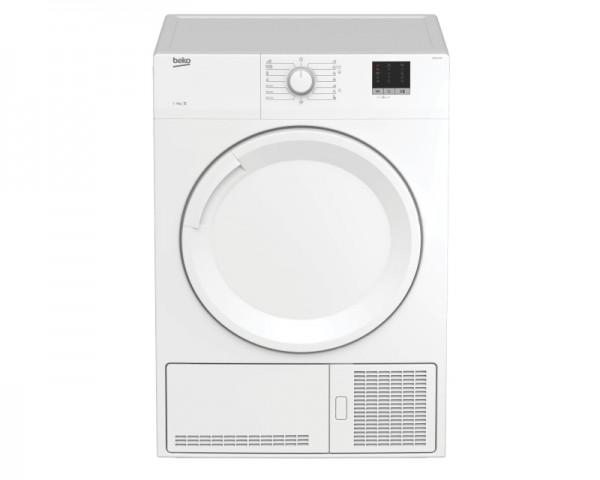 BEKO Mašina za sušenje veša  DB 7111 PA