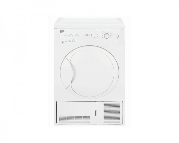 BEKO Mašina za sušenje veša  DB 7101 PA