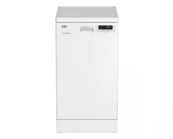 BEKO Mašina za pranje sudova DFS 26024 W