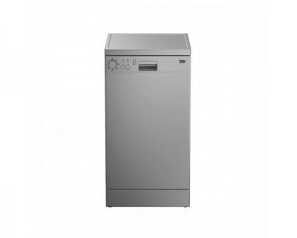 BEKO Mašina za pranje sudova DFS 05013 S