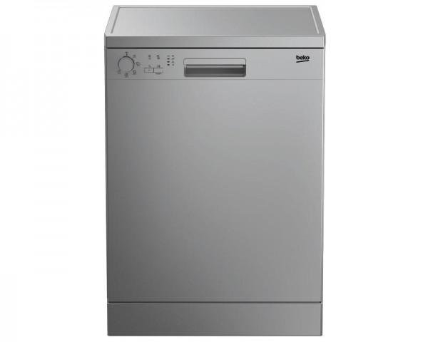 BEKO Mašina za pranje sudova DFN 05311 S