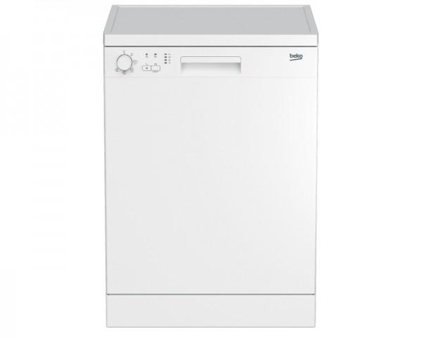BEKO Mašina za pranje sudova DFN 05311W
