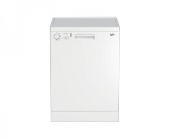 BEKO Mašina za pranje sudova DFN 04310 W