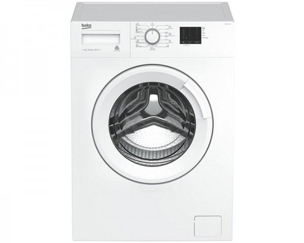 BEKO Mašina za pranje veša WTE 7511 B0