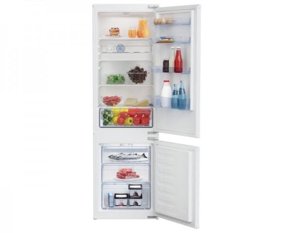 BEKO Ugradni frižider BCHA 275 K 2S