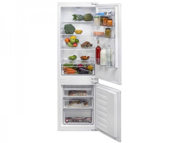 BEKO Ugradni frižider BCSA 285 K 2S