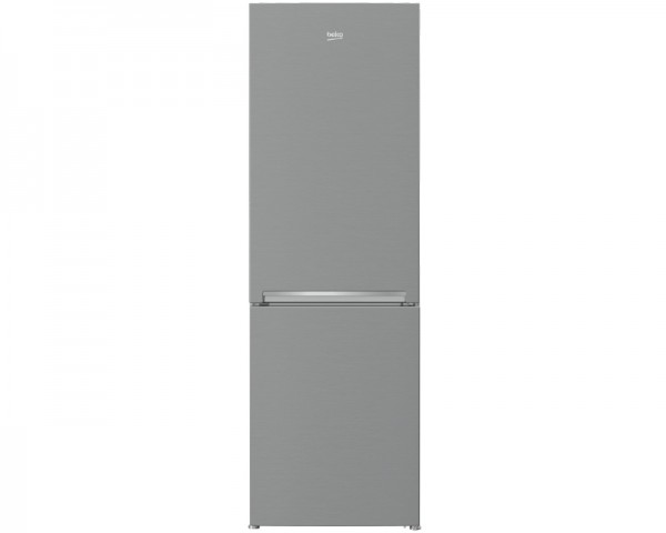 BEKO Kombinovani frižider RCSA 330 K20 PT