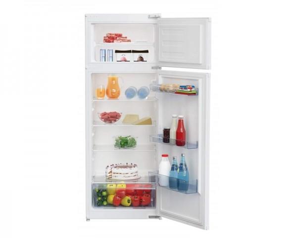 BEKO Ugradni frižider BDSA 250 K 2S