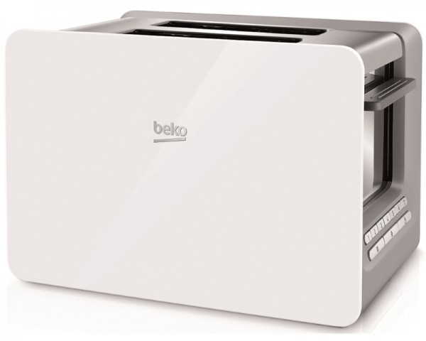 BEKO TAM 6202 W toster