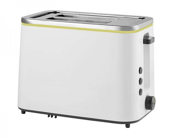 BEKO TAM4321W toster