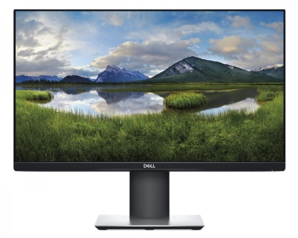 DELL Monitor 23'' P2319H IPS LED Professional