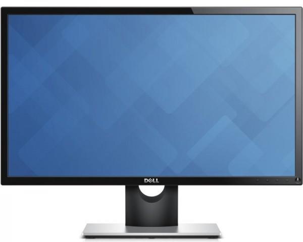 DELL Monitor 23.8'' SE2416H IPS LED