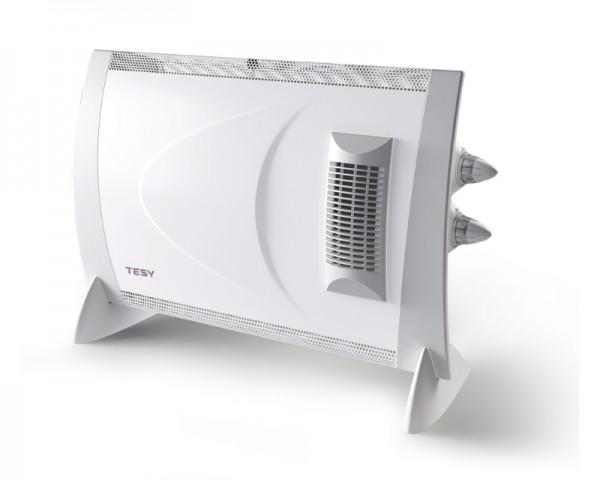 TESY Električni radijator CN 202 ZF