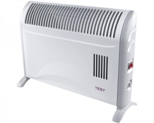 TESY Električni radijator CN 204 ZF