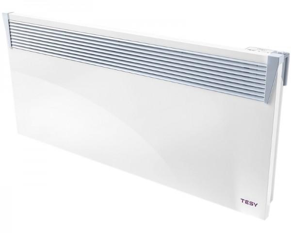 TESY Panel radijator CN 03 250 EIS Wi-Fi