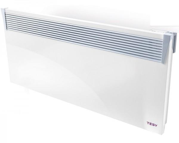 TESY Panel radijator CN 03 150 EIS Wi-Fi
