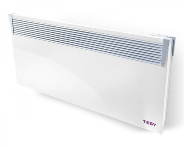 TESY Panel radijator CN 03 250 EIS