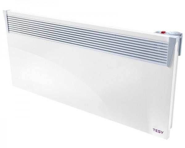 TESY Panel radijator CN 03 300 MIS