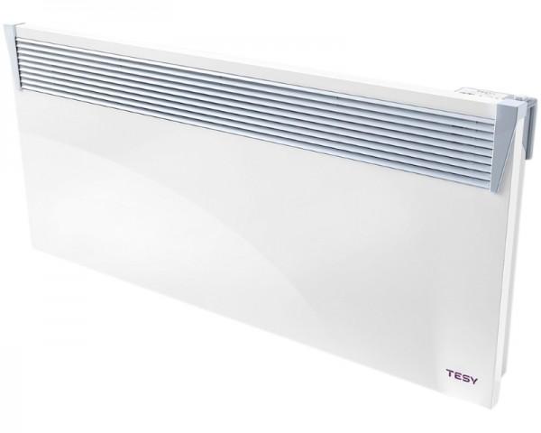 TESY Panel radijator CN 03 200 EIS