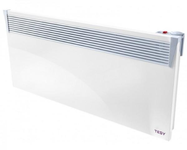 TESY Panel radijator CN 03 250 MIS