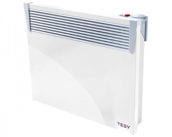 TESY Panel radijator CN 03 150 MIS F