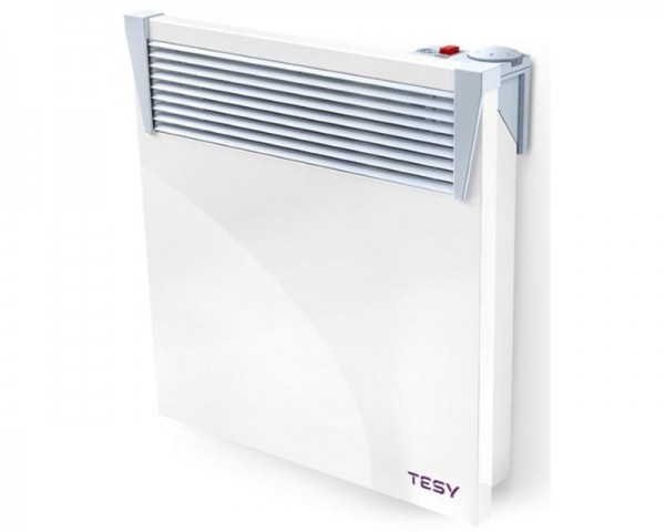 TESY Panel radijator CN 03 100 MIS F
