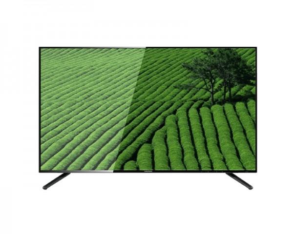GRUNDIG 43'' Televizor 43 VLE 4820 LED TV