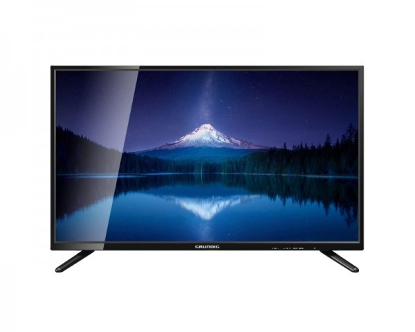 GRUNDIG 32'' Televizor 32 VLE 4820 HD Ready TV