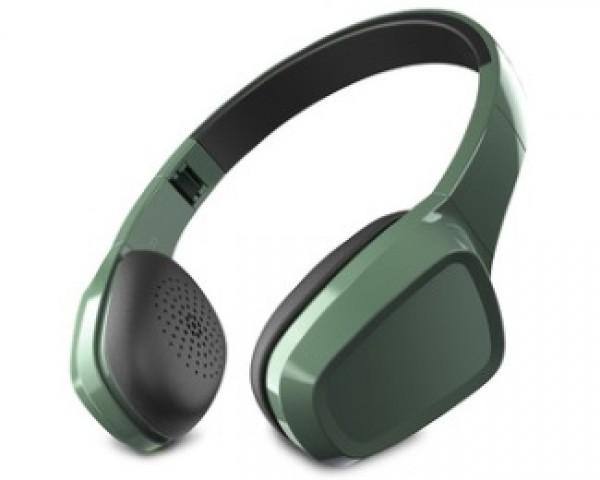 ENERGY SISTEM Energy 1 Green slušalice sa mikrofonom