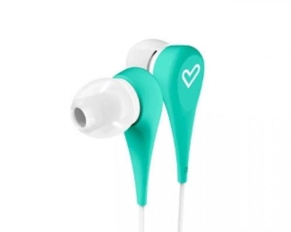 ENERGY SISTEM Energy Style 1+ Mint bubice sa mikrofonom
