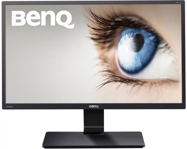 BENQ 21.5'' Monitor GW2270 LED