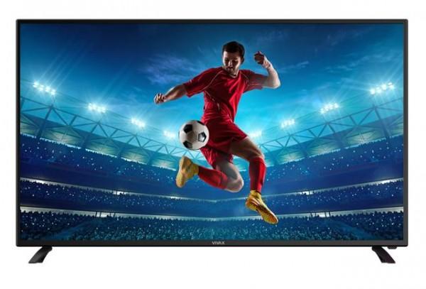 VIVAX 49'' Televizor 49LE78T2S2SM Android