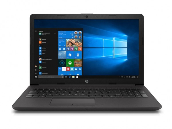 HP Laptop 250 G7 (6MQ28EA) 15.6'' FHD AG Intel Core i3-7020U 4GB 256GB Intel HD 620 DOS