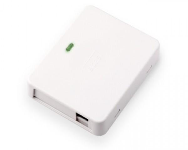 ELDES ESIM320 3G Daljinska komanda za kapije sa GSM