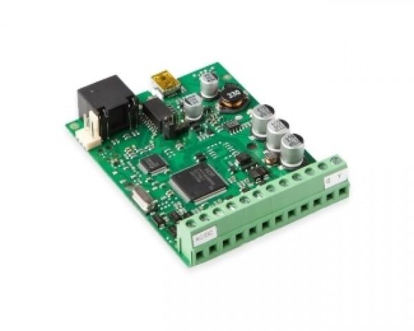 ELDES ELAN3 Ethernet modul za prosirenje