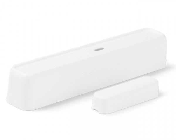 ELDES EWD3 bežični magnetni senzor za vrata beli
