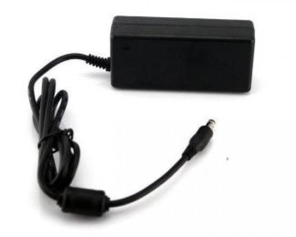 ALFAPOWER NST-1203 AC adapter 12V 3A