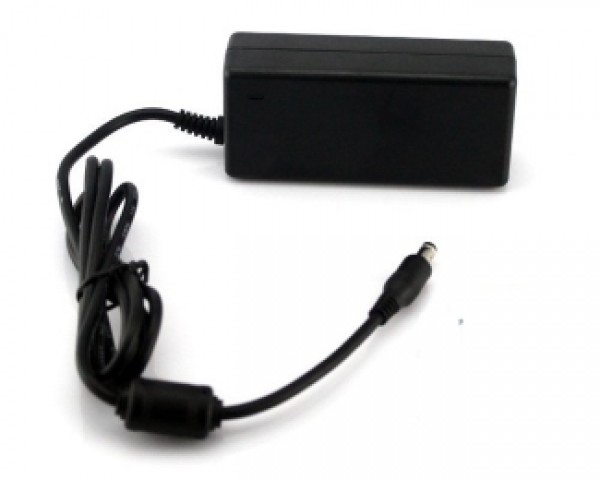 ALFAPOWER RXZ-1203 AC adapter 12V 3A